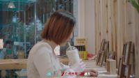企业文化系列之More·Meet(30sec)