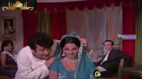 【宝莱坞怀旧】70年代经典老电影《兰普尔的拉克施曼》插曲:Raampur Ka