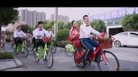 王义哲&刘亚萍婚礼电影/平行世界电影工作室摄制