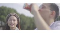 青杉影像出品:S+Q开场影片