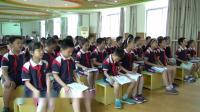 蘇教版五年級音樂《甜甜的秘密》演唱課教學視頻