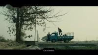 L Motion - 愛情沒有來的時候 Trailer