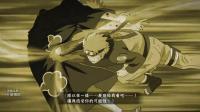 《刺客解说》火影忍者究极风暴3娱乐第九期:最终决战  完
