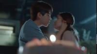 《彗星来的那一夜》定档2月13日!符龙飞汤梦佳平行时空下恋爱