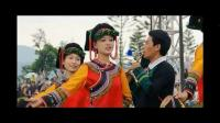 音乐视频《彝族魂》-清江老福巴乌演奏-请您欣赏