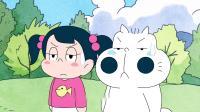【看故事★学中文】小鱼字游乐第二集∶竹蜻蜓 (普)