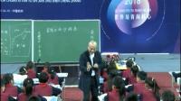 《富饒的西沙群島》小學語文三年級名師優質課觀摩視頻-千課萬人專題研討會-徐俊老師