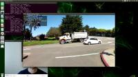 英伟达 NVIDIA Jetson Nano 开箱、介绍及DEMO测试