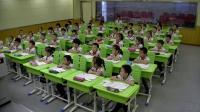 《22 小毛虫》部编版小学语文二下课堂实录-安徽广德县-李娉