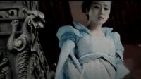 漠羽系列187 葵-胡歌-葵 仿佛游戏王动画片YUGI