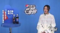 陈粒为邓见超和彩虹合唱团的表演点赞