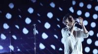 张杰长沙演唱会-勿忘心安