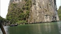 祁东老人越南之旅视频篇