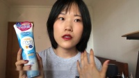 【KAT】巨型购物+爱用品分享