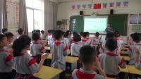 人音版一年級音樂《鐵匠波爾卡》欣賞課教學視頻-教學能手優質課