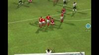 安卓游戏:世界杯进球2010年南非世界杯二周目