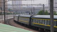 11:00-14:30太原站以北全部客车