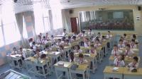 青島版二年級數學《角和直角的認識》優秀教學視頻