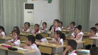 青島版二年級數學《求相同加數的和》優秀教學視頻