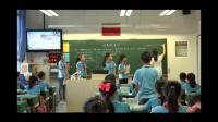 西師大版五年級數學《分數的乘法練習課》教學視頻-重慶楊老師