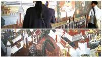 20190718泰国度假(下集)-曼谷观光-公众简约版