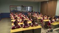 苏教版五年级音乐简谱《学习歌》演唱课教学视频