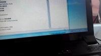 电脑黑屏启动不了_标清