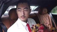 王御龙&李欣彤-婚礼快剪-六合印象电影工作室