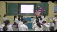 人教版三年級英語《Myself-Story time》故事課教學視頻-教學能手優質課
