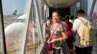 2019.8.31越南岘港之旅照片视频