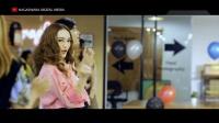【沙皇】印尼流行女歌手Zaskia Gotik新单Ayo Turu(2019)