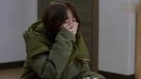 韩剧宫:尹恩惠这段哭戏简直炸裂,躲在被子里的这哭声真撕心裂肺,心疼