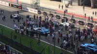 【方小弟模玩】2019年 ChinaGT 中国超级跑车锦标赛!太刺激了!太帅了!