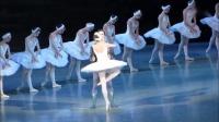 芭蕾舞 天鹅湖(全剧主要舞段) 新西伯利亚团