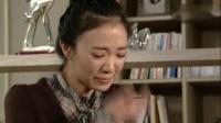 家门的荣光第二十二集4:慧珠想到再也见不了炫奎,伤心的哭了 - 西瓜视频