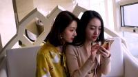 Vlog03|墨尔本大学北京校友会UOM Beijing Alumni