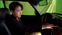 [EPISODE] BTS (防弹少年团) 'Outro : Ego' Comeback Trailer Shooting