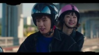 梨泰院Class OST5 金佑星 - You Make Me Back MV