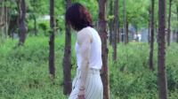 刘令飞《我和你一起》6月11日开启野路子演唱会