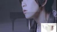 2020-07-09 張芸京相反的我專輯發行10週年