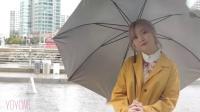好听的韩舞作品MV
