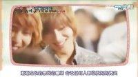 130116 MBC Every1 一周偶像 Healing Dol 1位 泰民 CUT 中字