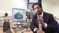 金属增材制造研究 - 谢菲尔德大学专访II