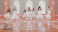 Bunny Style-- T-ara 又性感又萌又帅气又美丽。百变皇冠啊。!!!