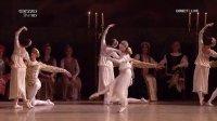 马林斯基芭蕾:罗密欧与朱丽叶 [第一幕] Vishneva,Shklyarov主演