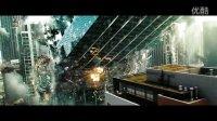 《變形金剛3》高清電視預告2 Transformers 3-HD TV Spot