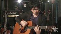 【超清】《和押尾一起弹吉他》第一期 - 谷村新司《チャンピオン》