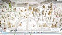 模拟城市5 旅游型城市 中文版 (Part 4)