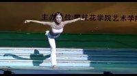 【视频】身材超棒的美女瑜珈!【健尚坊瑜伽生活馆--淘宝】
