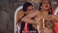印度电影; 三位一体 Tridev  的歌曲  Gazar Ne Kiya Hai Ishaara